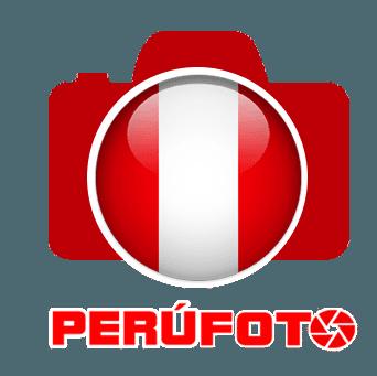 Fotografias del Peru, turismo, paisajes, costumbres, cultura y gastronomia.